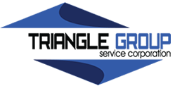 Triangle Group Service Corporation